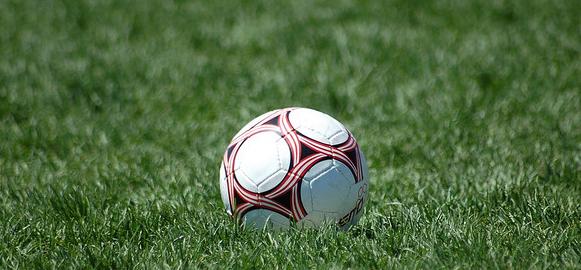 Estratégias de apostas no futebol