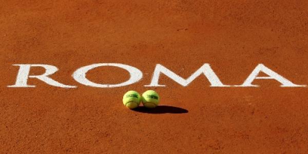 ATP Masters 1000 de Roma