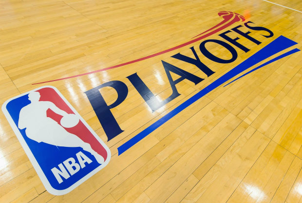 Playoffs da NBA 2015