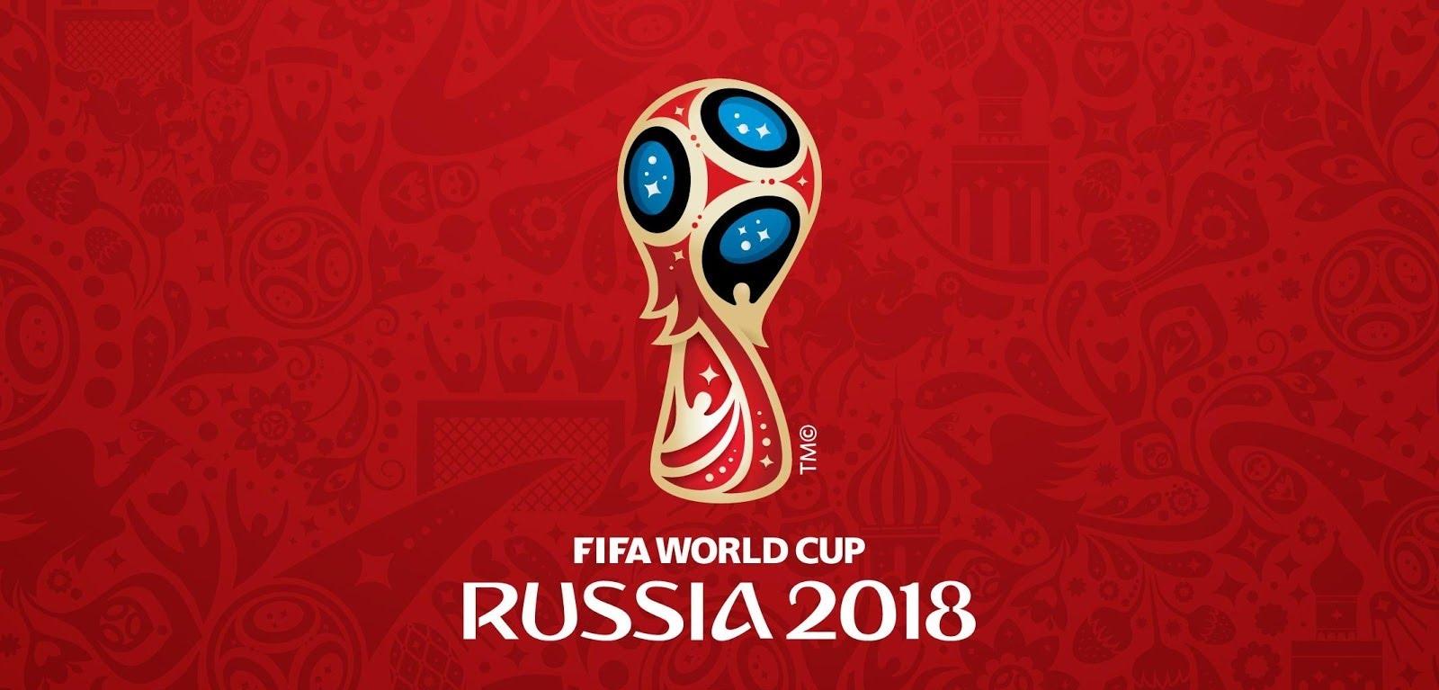 Copa Rússia 2018