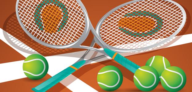 apostas online mais populares em tênis