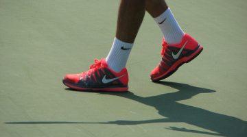 apostas múltiplas de ténis