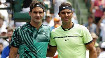 Apostando no tênis: aproveite as melhores cotações