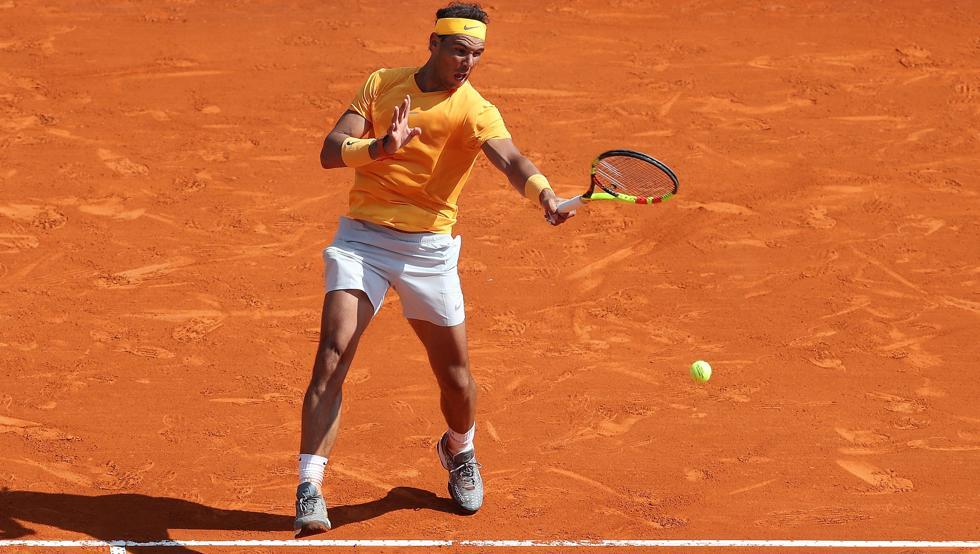 Apostando contra o favorito no tênis no primeiro set