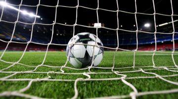 Estratégia de apostas no futebol: over 2.5 e par
