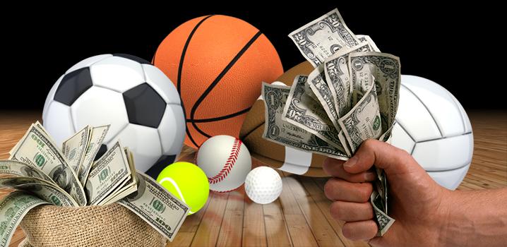 Guia para iniciantes: escolhendo o esporte em que apostar