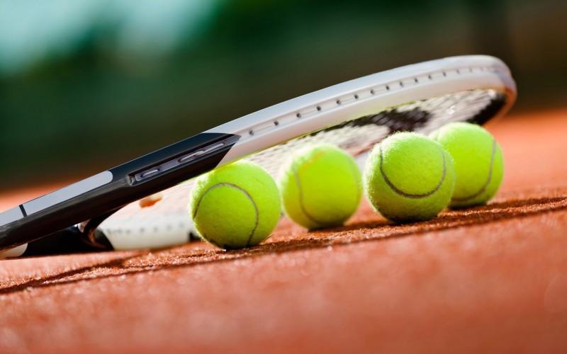 As melhores estratégias de apostas no tênis