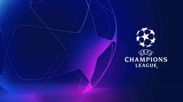 Evite os erros mais comuns ao apostar na Champions League e torne-se um apostador de sucesso no torneio de clubes mais disputado do mundo com esse artigo.