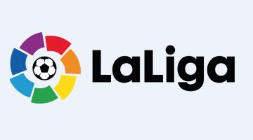Apostas na Liga Espanhola