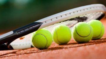 Apostas handicap no tênis