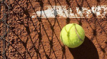 Coisas a se ter em mente ao se apostar no tênis