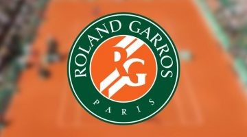 Preview Roland Garros 2019