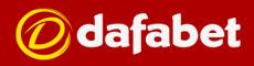 Bônus de boas-vindas Dafabet esportes