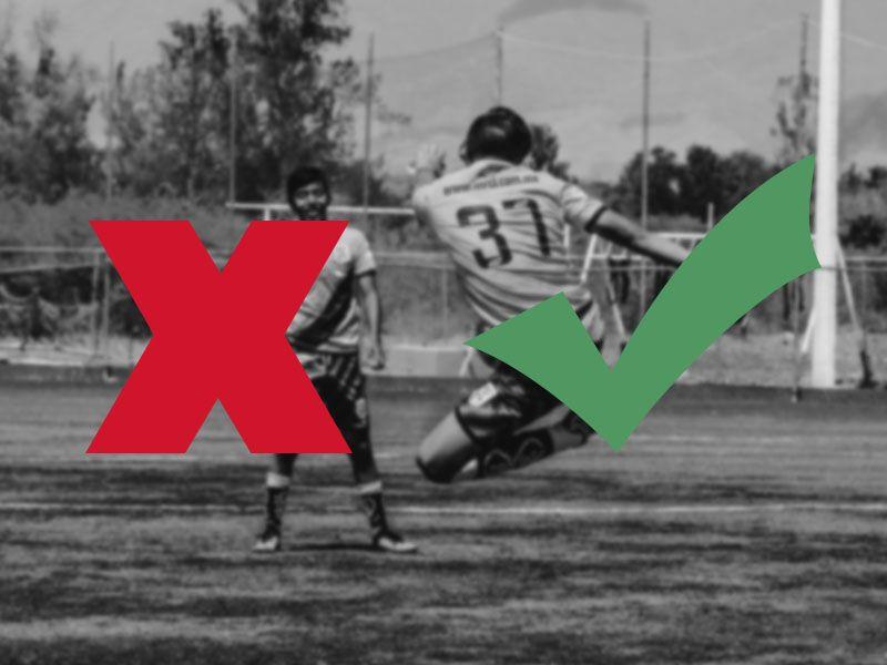 Melhores app de apostas esportivas